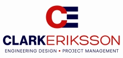Clark Eriksson Associates Ltd Image